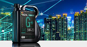Nuevo Green Oil+, para vehículos híbridos y sistemas Start-Stop en tráfico urbano